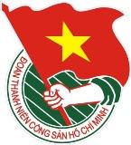 Các hoạt động tiêu biểu của Đoàn thanh niên Công ty Nước sạch Hà Đông